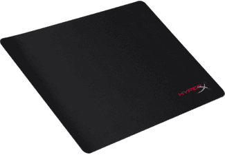 HYPERX Fury Pro Mouse Pad S