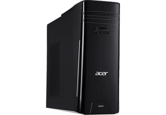 ACER Desktop PC TC-780 (DT.B89EV.013)