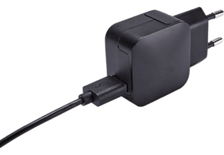 BIGBEN SWITCH™ AC-ADAPTER 2,1A