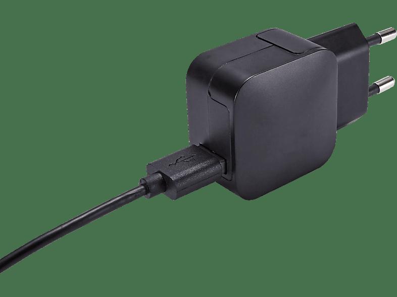 BIG BEN AC- Adapter 2,1A - (DGA.NSW.00020) gaming απογείωσε την gaming εμπειρία αξεσουάρ switch