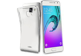 SBS MOBILE Skinny Cover till Samsung Galaxy A3