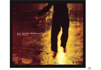 Patrick Watson - Just Another Ordinary Day (Lp+Mp3/Gatefold/Bonus) - (LP + Download)