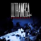 Soundgarden - Ultramega Ok (MC) (MC (analog)) - broschei