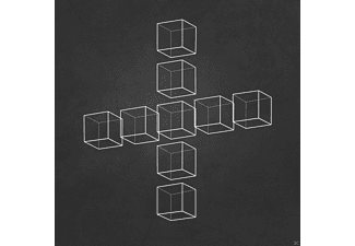 Minor Victories - Minor Victories-Orchestral Variations - (CD)