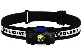 OLIGHT Stirnlampe H05S Active, lila
