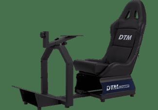 raceroom gaming sessel f r pc playstation und xbox. Black Bedroom Furniture Sets. Home Design Ideas
