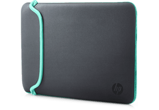 HP Chroma Hoes 11,6 inch Groen
