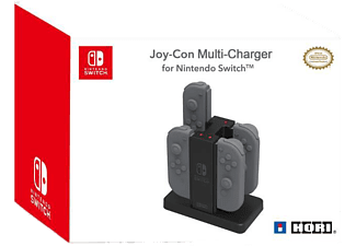 HORI Nintendo Switch Joy-Con Multi-Charger