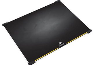 CORSAIR CH-9000104-WW Gaming MM600 Double