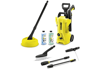 KARCHER K 2 Full Control Car & Home - (1.673-406.0)