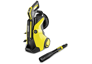 KARCHER K 5 Premium Full Control Plus - (1.324-630.0)