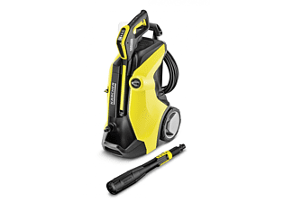 KARCHER K 7 Full Control Plus - ( 1.317-030.0)
