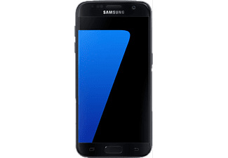SAMSUNG Galaxy S7 32 GB Zwart