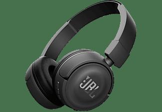 JBL Harman Bluetooth Koptelefoon On Ear Vouwbaar, Headset Black