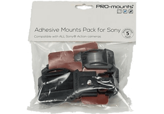 PRO-MOUNTS Mounts Pack Sony