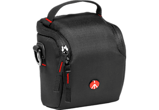 MANFROTTO Essential Holster Extra Small