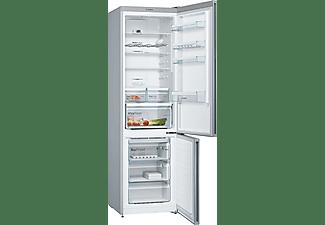 Kleiner Kühlschrank Bosch : Bosch kühlgefrierkombinationen günstig kaufen bei mediamarkt