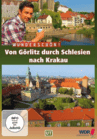 Von Görlitz durch Schlesien nach Krakau - Wunderschön! [DVD] jetztbilligerkaufen