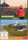 Norderney im Winter - Wunderschön! [DVD] jetztbilligerkaufen