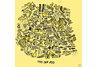 Mac Demarco - This Old Dog - (LP + Download)