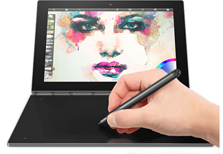 LENOVO Yoga Book YB1-X90L 4G 64 GB