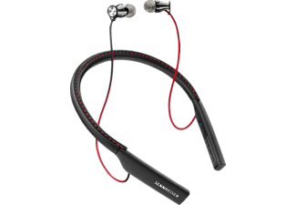 SENNHEISER MOMENTUM Wireless, Kopfhörer, kabellos, In-ear