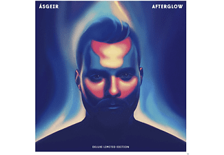 Asgeir - Afterglow - (CD)