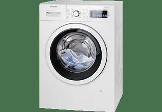 bosch waschmaschine waw 28530 waschmaschinen online kaufen bei saturn. Black Bedroom Furniture Sets. Home Design Ideas