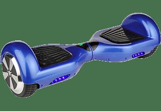mot hoverboard smartwheel 100 bleu smartwheel100 hoverboard. Black Bedroom Furniture Sets. Home Design Ideas