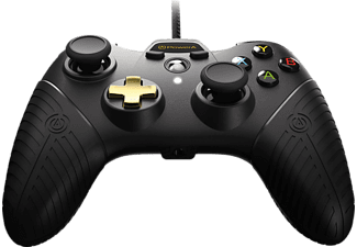 POWER-A Xbox One Fusion Controller - Svart
