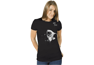 Harry Potter Girlie Shirt Dobby / L