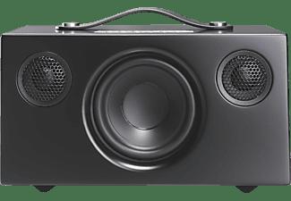 AUDIOPRO Addon T5 Speaker Zwart
