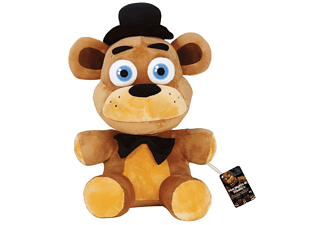Five Nights at Freddy's Plüschfigur Freddy