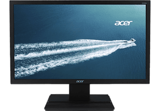 "ACER V226HQLBID 21.5"" Full HD LED monitor"