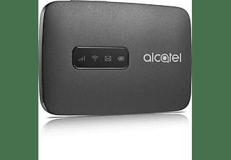 alcatel mobiler router linkzone mw40v lte mediamarkt. Black Bedroom Furniture Sets. Home Design Ideas