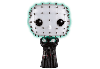 Hellraiser Pop! Vinyl Figur Pinhead (Glow in the dark)