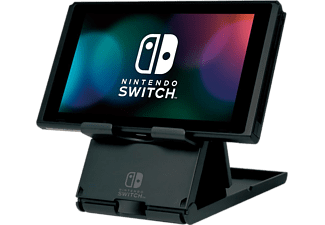 HORI Nintendo Switch Compact Playstand