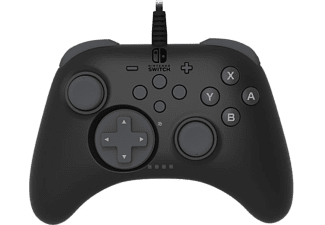 HORI Pad for Nintendo Switch