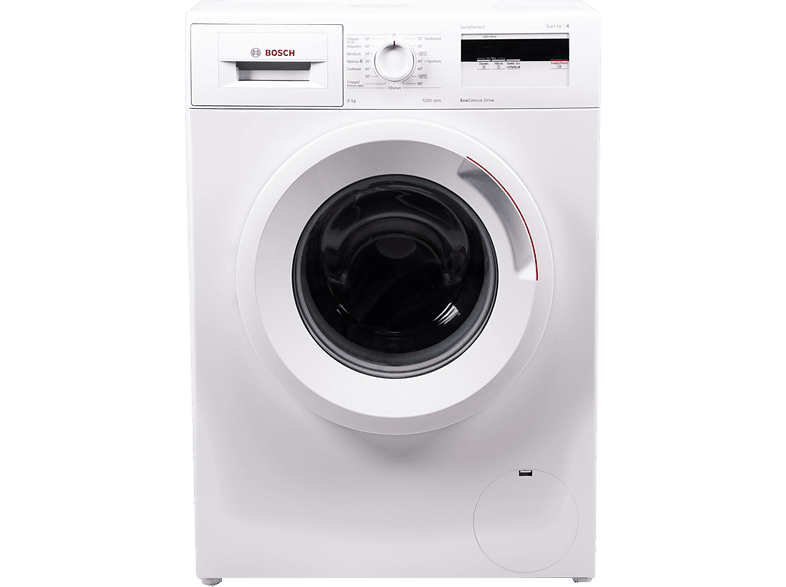 BOSCH WAN24068GR οικιακές συσκευές πλυντήρια ρούχων πλυντήρια εμπρόσθιας φόρτωσης οικιακές συσκευ