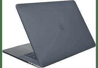 Gecko 'Clip On' Beschermhoes Voor MacBook Pro 15' Inch (2016) Zwart