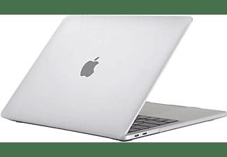 Gecko 'Clip On' Beschermhoes Voor MacBook Pro 13 Inch (2016) Wit
