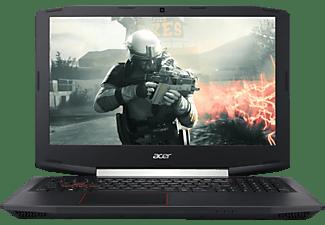 ACER Aspire VX 15 (VX5-591G-78HD) Gaming-Notebook 15.6 Zoll