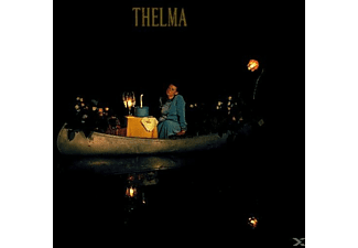 Thelma - Thelma - (LP + Download)