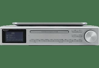 Radio Für Die Küche | Kuchenradios Online Entdecken Mediamarkt
