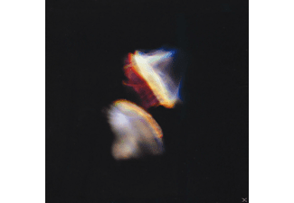 Emptyset - false - (LP + Download)
