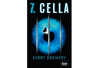 Kerry Drewery - 7. cella
