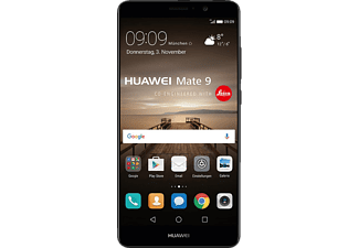huawei mate 9 smartphone kaufen saturn. Black Bedroom Furniture Sets. Home Design Ideas