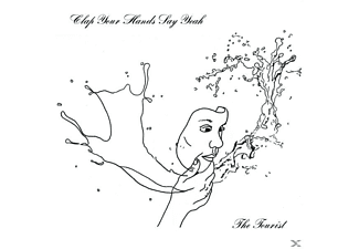 Clap Your Hands Say Yeah - The Tourist - (CD)
