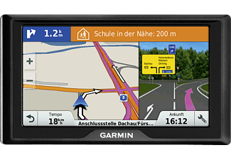garmin drive 60 lmt eu navigationssystem kaufen saturn. Black Bedroom Furniture Sets. Home Design Ideas