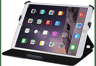 Gecko Gecko Slimfit Beschermhoes voor Apple iPad Pro (Zwart) (V10T31C1)